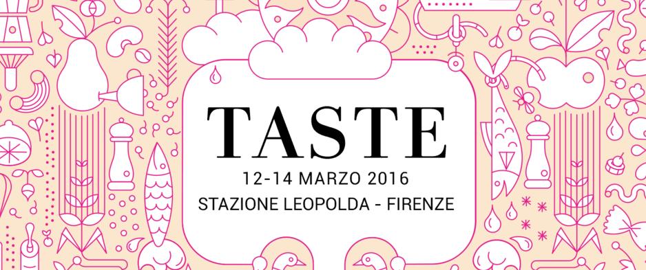 Casa Graziano Prosciutto di Parma a Taste 2016