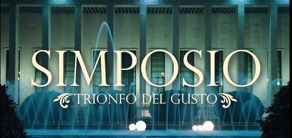 simposio-roma-2