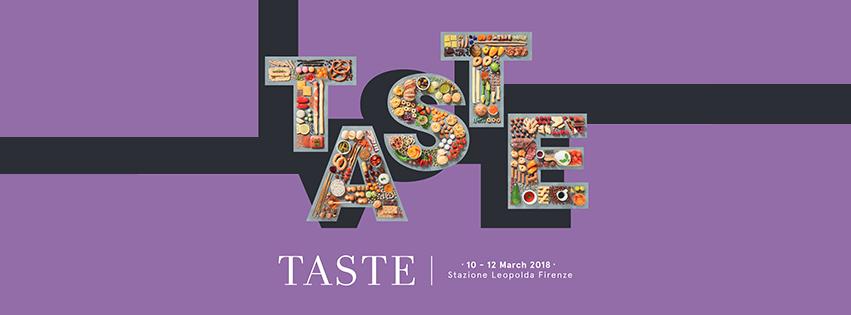 Taste 13 Firenze Stazione Leopolda 10-12 marzo 2018 - Casa Graziano Prosciutto di Parma Stand B/66